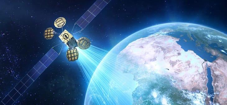 Saiba quais são as diferenças entre rastreador satelital e GPRS