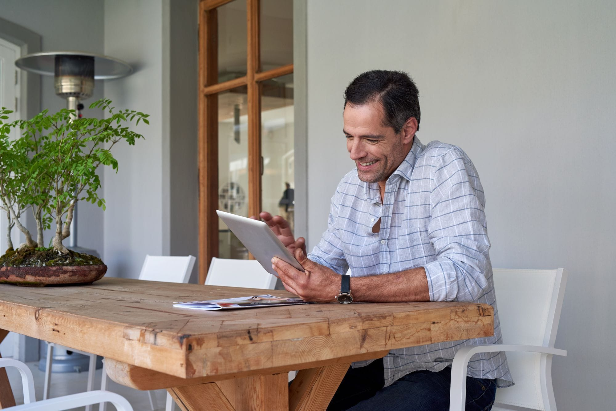 Palestras Motivacionais Conheça 8 Que Todo Empreendedor